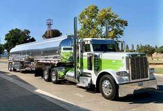 Peterbilt 389, Slammed, Rigs, Trucks, Vehicles, World, Wedges, Truck, Car