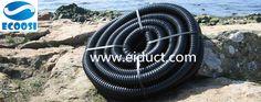 Flexible Industrial Air Ducting Hose,Ecoosi Industrial Co., Ltd.-