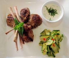 ... dressing more chargrilled marinated recipes chargrilled marinated lamb