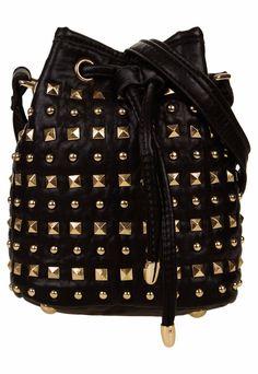55945c959 Las 42 mejores imágenes de Bolsos | Bolsos de moda, Zapatos y Bolso ...