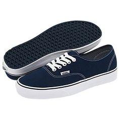 2af9b58d24  shoes  vans Blue Vans Shoes