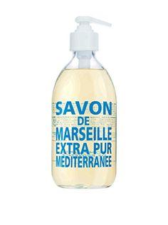 Compagnie de Provence Mediteranean Sea Liquid Marseille S... https://smile.amazon.com/dp/B0047X6BAY/ref=cm_sw_r_pi_dp_x_UuI-yb6FH3RMF