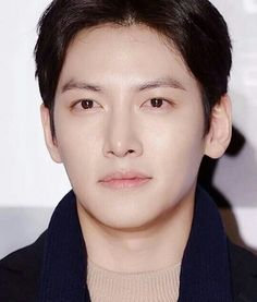 Handsome, Ji Chang Wook