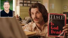 The Case for Christ is the *must-see* movie of 2017 | Eternity News