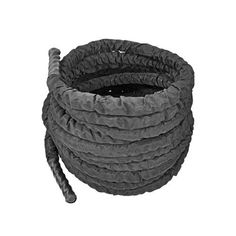 Gym Gear Battle Ropes – Fitness Health Crossfit Equipment, Battle Ropes, Hiit, Cardio Workouts, Gym Gear, Boxing Workout, Gears, High Energy, Colour Black