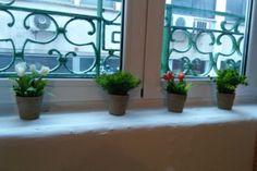 Estúdio no centro de Lisboa - Apartamentos para Alugar em Lisboa, Lisboa, Portugal