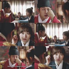 Splash Splash Love #korean #drama