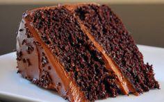Heerlijke Chocoladetaart recept!