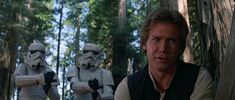 Hasbro Transformers, Disney Animation, Live Action, Pixar, Star Wars, Marvel, Movies, Han Solo, Fictional Characters