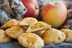 Panini, Gluten Free, Peach, Fruit, Food, Glutenfree, Essen, Sin Gluten, Peaches
