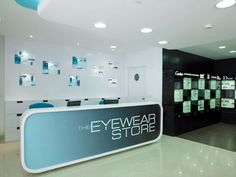 The Eyewear Store, Hyderabad