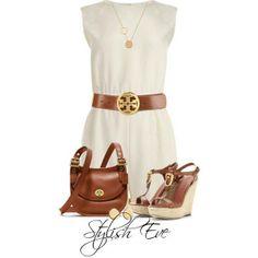 dress shoes combinations (10635).jpg