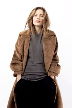 Sophie Cookson Daily