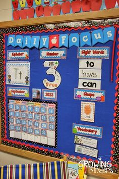 You join a special club when you become a kindergarten teacher. These idea for t… You join a special club when you become a kindergarten teacher. These idea for teaching little ECE learners are great for new teachers and vets! Classroom Organisation, Classroom Displays, Classroom Ideas, Preschool Classroom Setup, Daycare Organization, Travel Organization, Classroom Design, Online Classroom, Preschool Boards