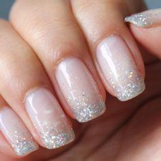 Lots o' Glitter (Beauty Look) | ipsy
