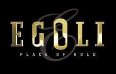 we ALL used to love Egoli!