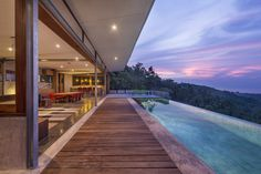 Astounding Retreat Embracing the Quietness of the Landscape