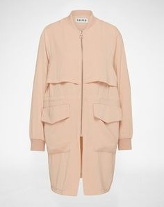 """Coat: EDITED the label: """"Sam"""". Click on the picture to get the product <3"""