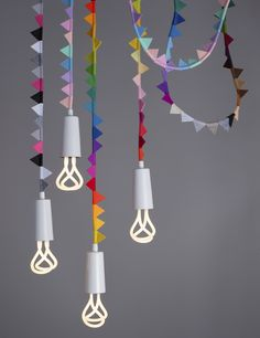 Baby Plumen for Plumen Babies! Check out the new Modern Family collection for kids created in collaboration with the flamboyant @berrybrightfactory!