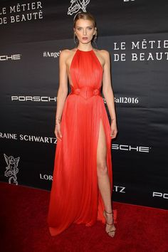 http://www.vogue.co.uk/gallery/daily-style-directory-22-11-2016