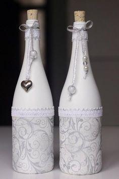 Письмо « Мы нашли новые Пины для вашей доски «Свадебный 2».» — Pinterest — Яндекс.Почта