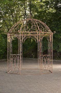 Pavillon Leila