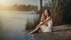 Anna Grudina | VK More Photos, Couple Photos, Anna, Profile Photo, Photo Wall, Teen, Beauty, Portraits, Templates