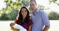 Prince William Puts Royal Baby In the Bushes With 'Africa Themed' Nursery Décor | Homesessive.com