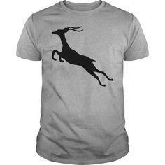 Cool Funny OCBD Bagpipes T-Shirts #tee #tshirt #named tshirt #hobbie tshirts #Bagpipes
