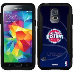 Detroit Pistons - bball design on a Black OtterBox® Commuter Series® Case for Samsung Galaxy S5, http://www.amazon.com/dp/B00K6PNDEE/ref=cm_sw_r_pi_awdm_hltsub1J16ED3