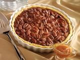 """LOVE this recipe! So simple, and so delicious! I made this for the first time maybe six years ago, and now I have to make at least seven every year for everyone who loves it so much. Worth it! Plus, even an amateur in the kitchen could pull this one off, I do believe this is the exact pie that started the phrase, """"easy as pie!"""""""