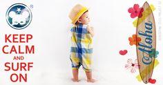 2015 May. bebedepino bebe de pino 베베드피노