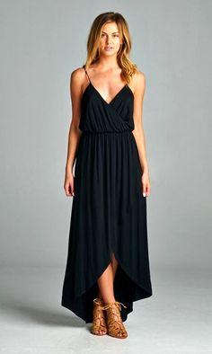 Lhea Dress