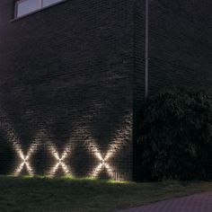 PUK - Delta Light