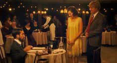 """ Midnight in Paris "" Series Movies, Tv Series, Plus Tv, Rachel Anne Mcadams, Fantasy Films, Movie Costumes, Toulouse, Movie Theater, Good Movies"