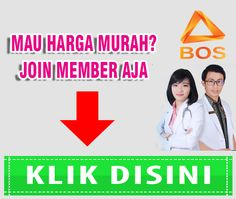 JOIN MEMBER PT BOS Bee, Join, Calm, Bees