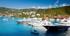 The U.S. Virgin Islands (USVI) an unincorporated organized territory of the  United States , is located among the Leeward Islands in the Lesser Antilles region of the  Caribbean . The USVI consist of the main islands of  Saint Croix ,  Saint John  and  Saint Thomas , and the much smaller but hist...