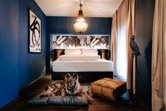 aiola living - Möbelbau Breitenthaler, Tischlerei Hotels In Graz, Parquet Flooring, Wooden Flooring, Interior Concept, Interior Design, Hotel Breakfast, Grand Budapest Hotel, Bring Them Home