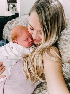 Cute Baby Girl, Cute Babies, Baby Girl Photos, Youtubers, Twins, Daughter, Husband, Mom, People
