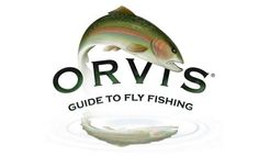 "Orvis is a family-owned retail and mail-order business specializing in high-end fly fishing, hunting and sporting goods""; http://influencie.com/orvis-website/"