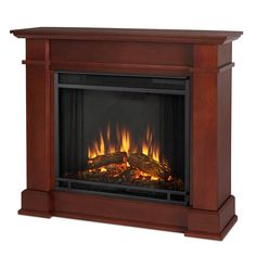 9 Electric Fireplace Heaters Ideas Electric Fireplace Electric Fireplace Heater Fireplace