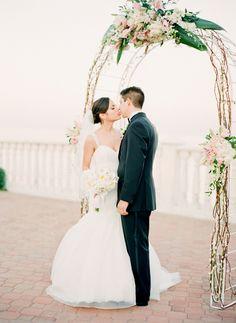 Michelle March Photography – South Florida / Miami Wedding Photographer – US + Destination Weddings -