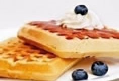 Tapas, Sandwiches, Food And Drink, Sweets, Breakfast, Waffles, France, Morning Coffee, Gummi Candy