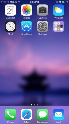 Free Wallpaper Apps