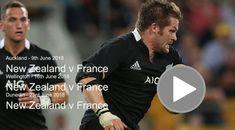 LIVE ONLINE All blacks vs Les Bleus Rugby in Wellingtonon 16th June 2018   Online New Zealand vs France  #rugby #NZLvFre #allblacks #newzealand #australia #france #bossbabe