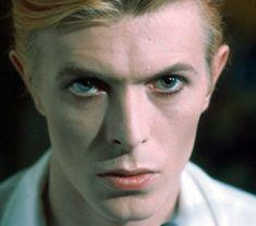 I <3 You David Bowie