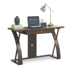 Legends Furniture Super Z Desk