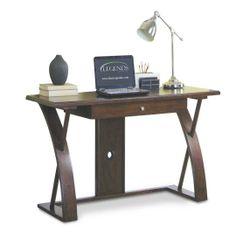 Legends Furniture Super Z Desk