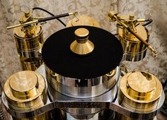 52 best turntable art images high end audio phonograph record rh pinterest com