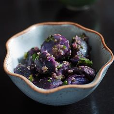 Sauteed Beluga Lentils + Butternut Squash Recipes — Dishmaps
